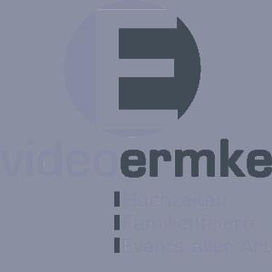 Logo video ermke