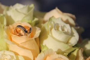Hochzeitsvideo, Hochzeit Video, Hochzeitsfilm, Hochzeitsfotos, Hochzeitsfotograf, video-ermke, video ermke, Thomas Ermke, Anne Ermke